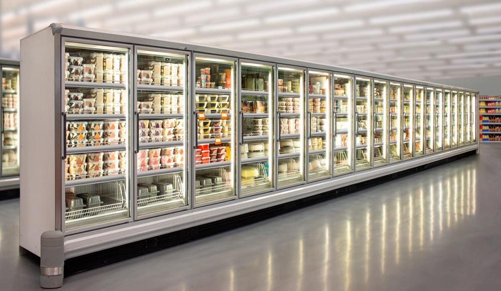 tủ siêu thị đáng mua nhất